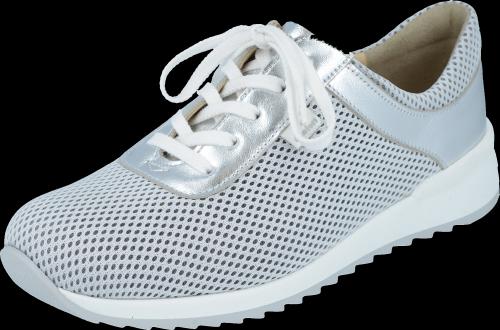 FinnComfort_Sneaker